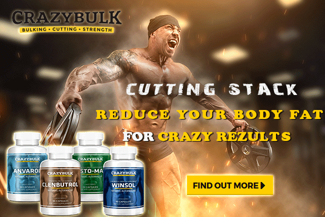 cutting steroids for sale