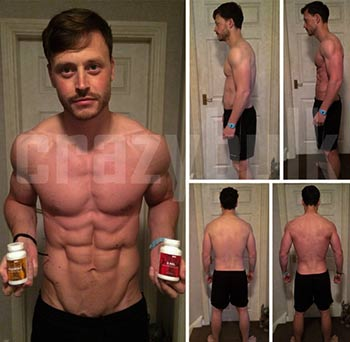 Legal Steroids Results