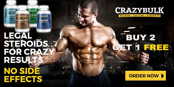 buy legal steroids uk