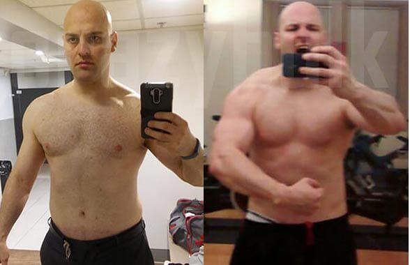 9 Best Steroids For Sale In Uk That You Can Buy Legally Online